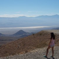 deathvalley-small