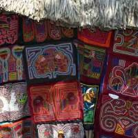gallery-3-panama