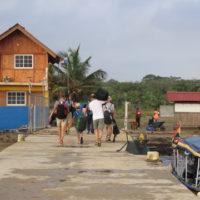 Port-stop-1-Panama-Laila