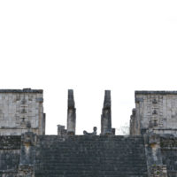 CHICHEN-YUCATAN-SANDRINE-STOP-3