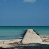 Sandrine-yucatan-HP