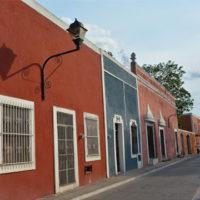 Valladolidstop2