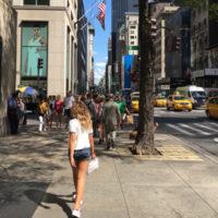 Photo-album-NY-4