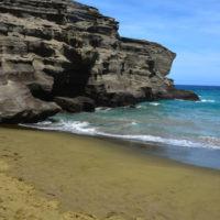 hawai-6