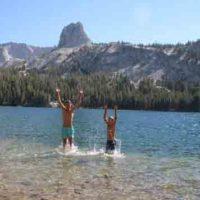mammoth-lakes
