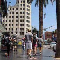 photo-gallery-laila-california-2
