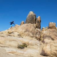 photo-gallery-laila-california-4