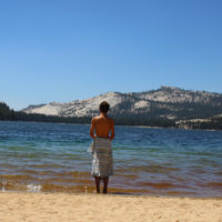 photo-gallery-laila-california-6