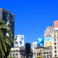 photogallery-laila-california-8