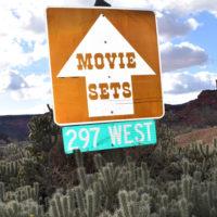 movie-set-escalante