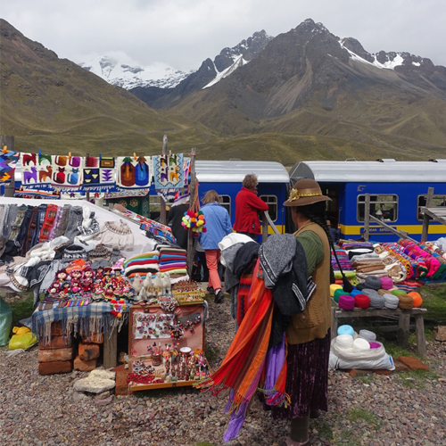 Andean-Explorer-Peru-Cuzco-Puno
