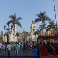 Discover-Lima-peru