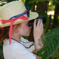 gallery-costa-rica-travel-with-kids