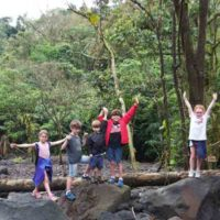 gallery-costa-rica-travel-with-kids-4