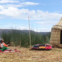 Hp-Anne-Perou-Trip-to-Inca