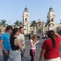 Lima-Peru-Trip-Visit-Sighseeing-