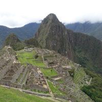 Machu-Picchu-trip-peru-travel-ideas