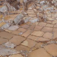 Salt-terrace-peru-cuzco-site-travel-family-experience-visits-cultural-nature