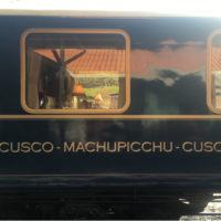 Train--machu-Picchu-trip-peru
