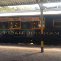 Train-machu-picchu-peru-travel-trip
