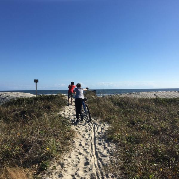 Amandine-Find-a-trip-South-Carolina-Beaches-Fun-Family-trip-weekend
