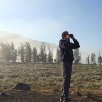 Facebook-Yellow-stone-lamar-valley-US-road-trip-Eleonoe