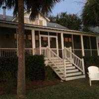 Per-Stop-Amandine-South-Carolina-Beaches-Family-trip-1
