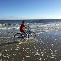 Per-Stop-Amandine-South-Carolina-Beaches-Family-trip-2