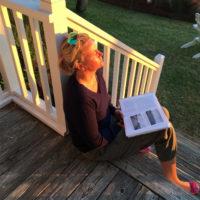 Per-Stop-Amandine-South-Carolina-Beaches-Family-trip-3