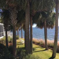 Per-Stop-Amandine-South-Carolina-Beaches-Family-trip-4