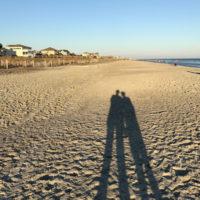 Per-Stop-Amandine-South-Carolina-Beaches-Family-trip-5