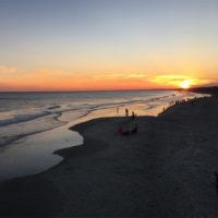Per-Stop-breach-inlet-Amandine-South-Carolina-Beaches-Family-trip