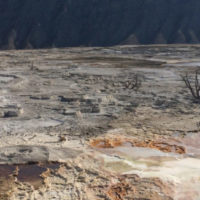 Wyoming-Eleonore-Trip-Amazing-US-Background