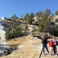 Yellow-stone-Wyoming