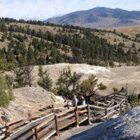 Yellowstone--Wyoming-Family-roadtrip