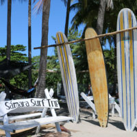 Find-a-trip-costa-rica-erika-surfing-paradise