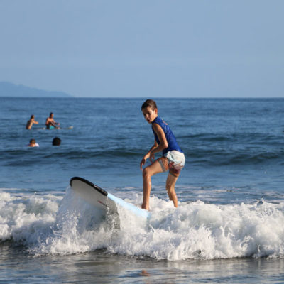 Gallery-Costa-Rica-Family-trip-with-teenagers-2