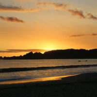 Gallery-Costa-Rica-Family-trip-with-teenagers-3
