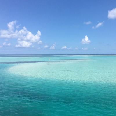 Albane-Panama-Sailing-trip-San-Blas-copie