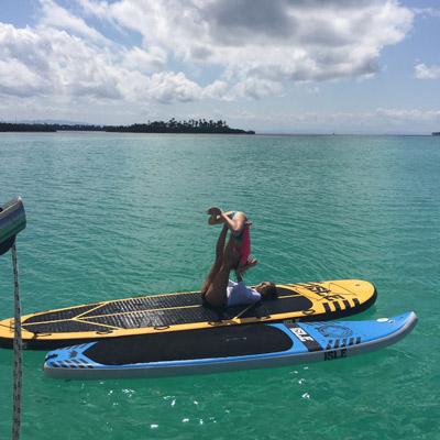 Albane-trip-to-Panama-City-Travel-itineraries-Travel-planning-Panama-San-Blas-copie-2
