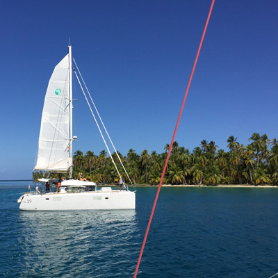 Albane-trip-to-Panama-City-Travel-itineraries-Travel-planning-Panama-San-Blas