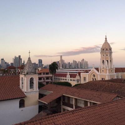 Alexandra-Panama-San-Blas-Sailing-trip-Travel-itinerary-Travel-tips-copie-2