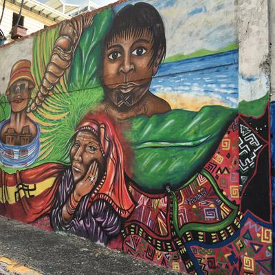 Alexandra-Panama-San-Blas-Sailing-trip-Travel-itinerary-Travel-tips-copie-3