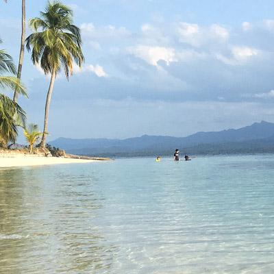 Alexandra-Panama-San-Blas-Sailing-trip-Travel-itinerary-Travel-tips