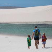 Atins-Gallery-Stephanie-Family-Trip-to-Brazil-Lencois-Maranhenses-Smart-idea-for-travel-in-brazil-3