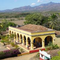 Cuba-Family-trip-Itinerary-Beach-City-La-Havabna-1