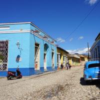 Cuba-Family-trip-Itinerary-Beach-City-La-Havabna-2