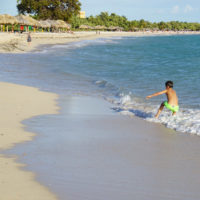 Cuba-Family-trip-Itinerary-Beach-City-La-Havabna