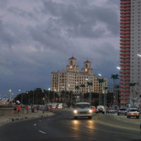 Cuba-trip-Familiy-Trip-Cuba-with-kids-1