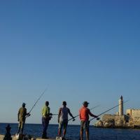 Cuba-trip-Familiy-Trip-Cuba-with-kids-2
